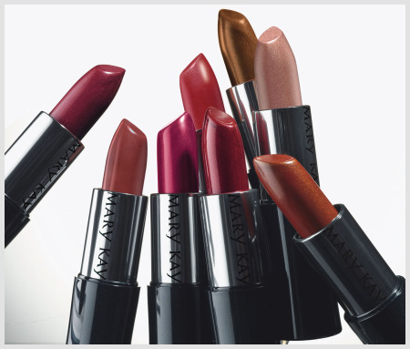 3320731523 6ac2c2578e o Mary Kay to be launched in Singapore