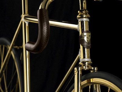 aurumania-gold-plated-bike-6_400