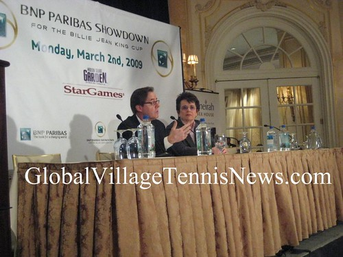 globalvillagetennisnews.com31 by you.