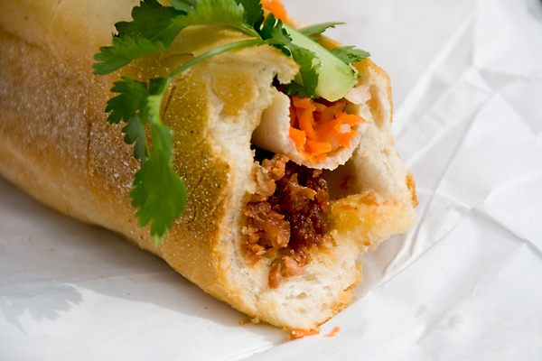 banh-mi-with-pork-goodness