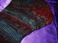 vardo socks 017