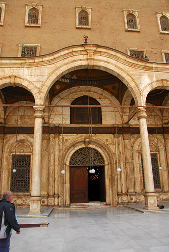 LND_4031 Cairo