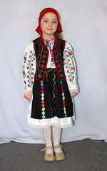 costum popular traditional romanesc (rdan08) Tags: port traditional popular transilvania romanian ip costum salaj blueribbonwinner zadie traditionalclothes romanesc tarancuta poale barcau cosniciudesus laibar spacel chischineu salajeanca valeabarcaului