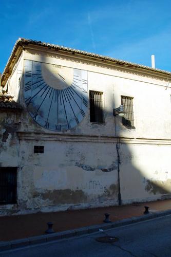 sun-clock-Valencia