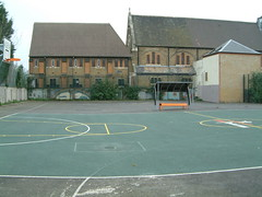 John Burns Play Area (6) by Wandsworth Council, on Flickr