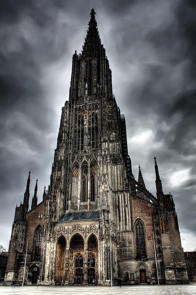 Najlepše katedrale sveta - Page 2 3346723342_17baa7d161_b