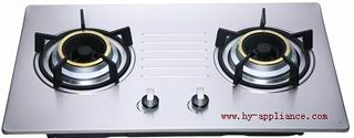 Gas Burner,Gas Stove,Gas Hob,Gas Range,Gas Furnace,Gas Cooktop,Gas Cooker,Gas Cookware