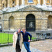 Oxford - England Study Abroad