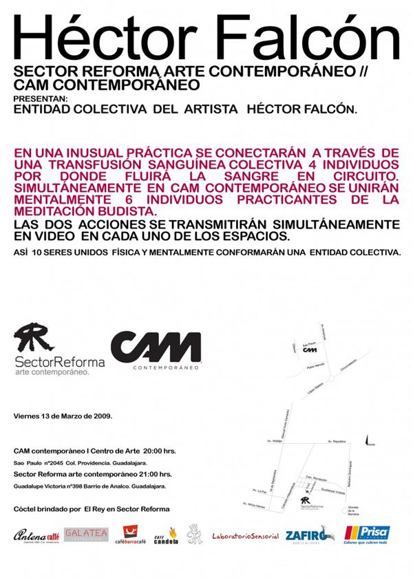 invitacionentidadescolectivas3-731x1024