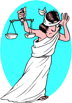 Lady_Justice_not_blind