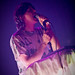 20090318_Animal Collective-05.jpg