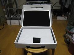 MacBook White 4/7