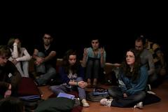 Laborato?rio Vi?deo-Arte_Maile_Teatro Viriato (42).jpg