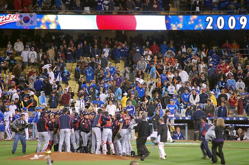 world baseball classic 071