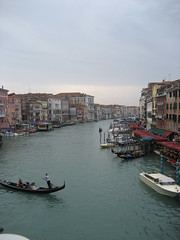 """View from the Rialto • <a style=""""font-size:0.8em;"""" href=""""http://www.flickr.com/photos/36178200@N05/3387944939/"""" target=""""_blank"""">View on Flickr</a>"""