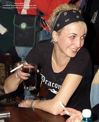 26 Martie 2009 » Adrian BEZNA