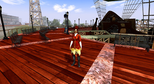 Gatheryn_Screenshots_032409_a
