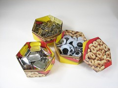 Hex Boxes2