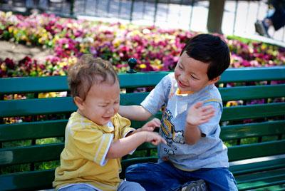 Disneyland 9th 4