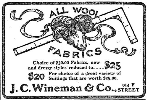1905_wineman