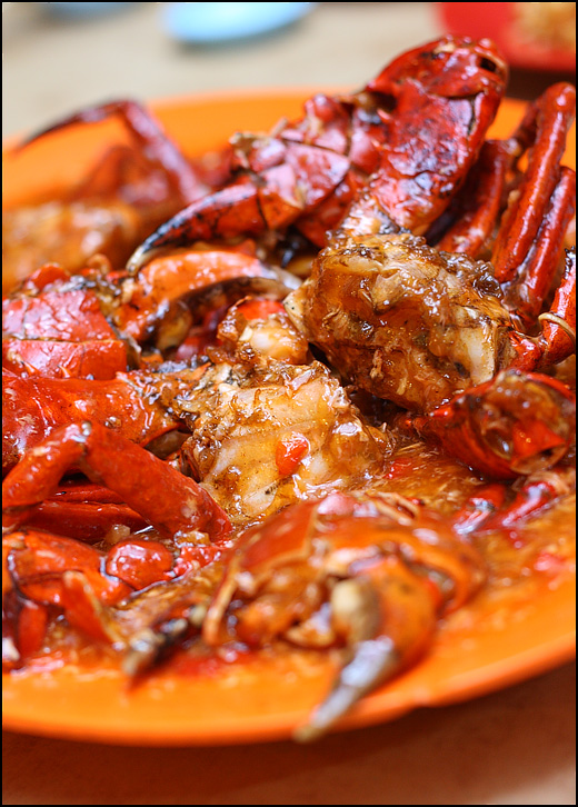 sour-spicy-crab