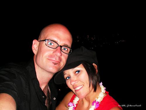 Maui My BFF & I