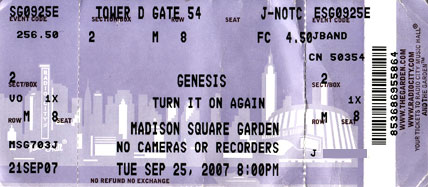 genesis_ticket.jpg