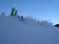 Bad_Gastein_Snowpur_2009 (schneesuechtig) Tags: 2009 badgastein schneesuechtig snowpur