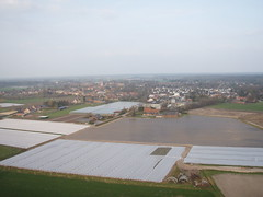 P4050282 (mariobiemans) Tags: ballon april 2009 varen