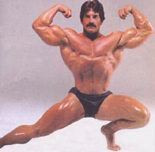 MikeMentzer (gringoboy_72) Tags: muscle sexyman bigarms bigmuscle mikementzer sexymuscle