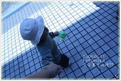 IMG_8555.JPG