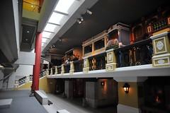 Macau 2009 - Museu De Macau (2)