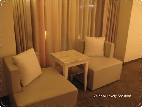 喜瑞飯店_room501_1