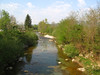 fiume Judrio