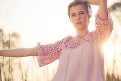 DSC_0327 (tomsstudio) Tags: fashion lisab jpact justwanttomakeanimpact