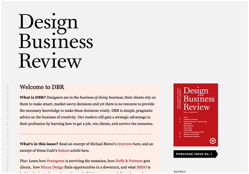 Design Business Review_1239875690611