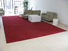 Red Carpet Rental New York Shop Studios