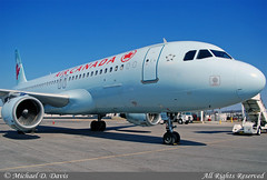 Air Canada Airbus A320-211 (C-GPWG) (Michael Davis Photography) Tags: airplane photography airport ramp nashville aviation flight jet landinggear airbus ac airliner a320 jetliner aircanada bna airbusa320 staralliance nashvilletennessee kbna charterjet nashvilleairport a320211 cgpwg airportramp nhlcharter
