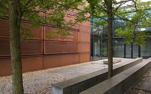 CUBO - Odense Universitet