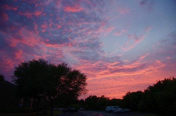 sunset_0002