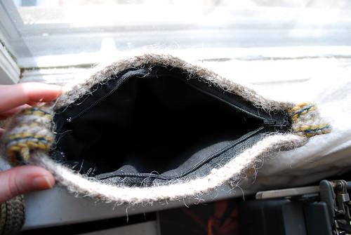 grey purse 4