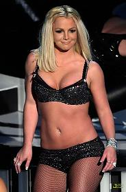 Britney Spears court testify
