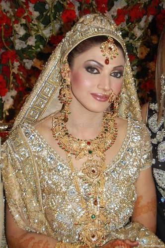 sana's wedding by katrinasingh83