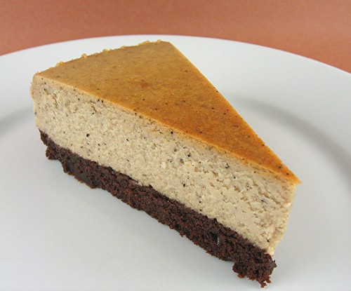 brownie_latte_cheesecake1