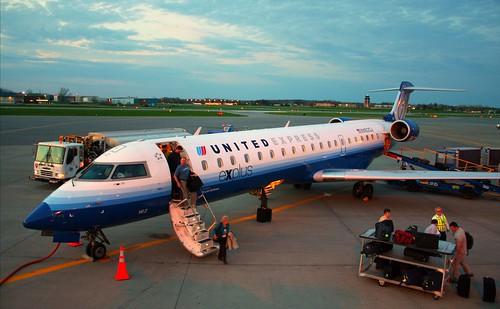Xoom controversy jet airways flight status