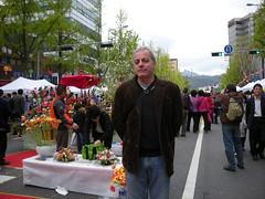 DSCN0549 (T. Rak) Tags: korea seoul lotuslanternfestival