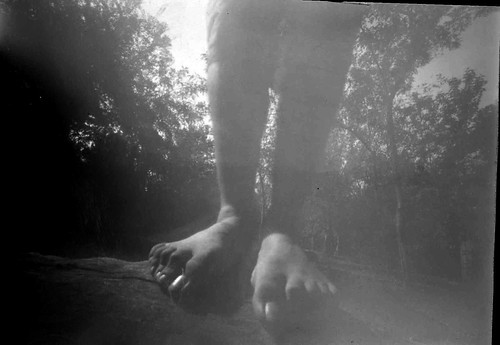 Dia mundial de la fotografia estenopeica  Pinhole Day 2