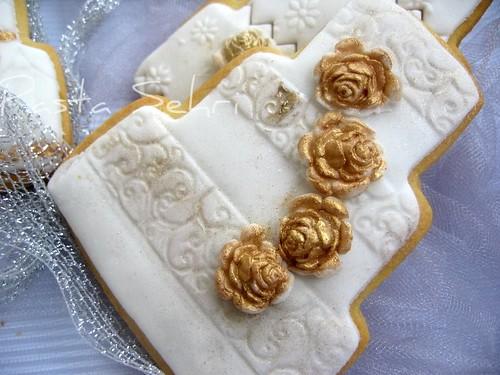 nesli nişan kurabiyeleri 4