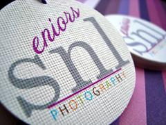 snl photography - seniors