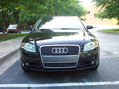 AUDI13 (auctionsunlimited) Tags: 2006 a4 audi 20t